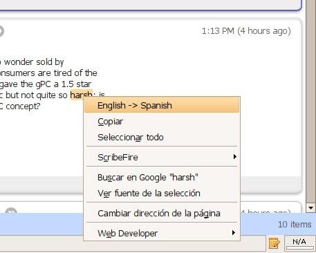 spanishtrans-1.jpg